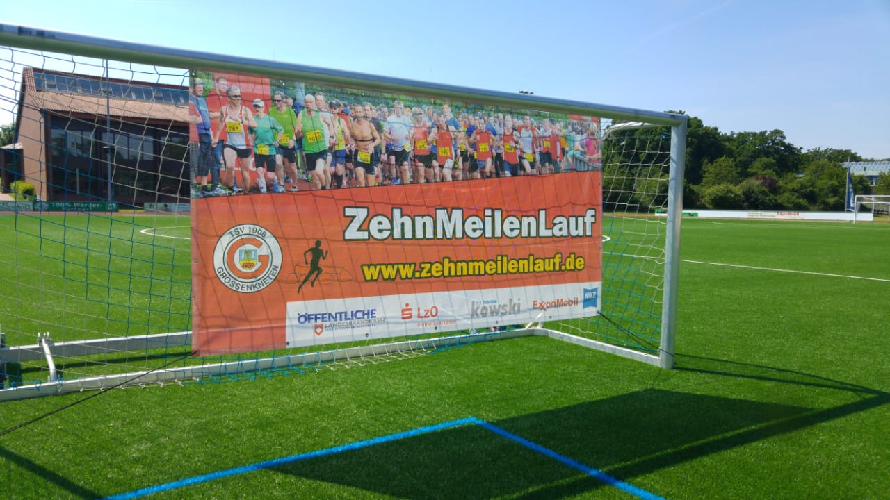 ZehnMeilenLauf2018_27